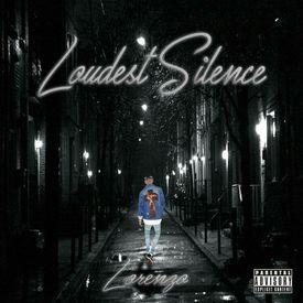 Loudest Silence