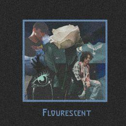 Augusto_lawd - Fluorescent Cover Art