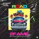 NaijaFrameMedia Ft.DJ Jonzy & DJ Dotman II Road2FameMixtape (Vol. 5)