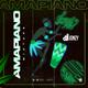 DJ Jonzy Amapiano Mixtape @DJ_Jonzy On Instagram & Twitter