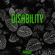 Disability (Part Of We)