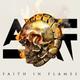 Faith in Flames