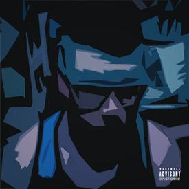 Poundz (Feat. Livesosa & SpidaCrazy8)