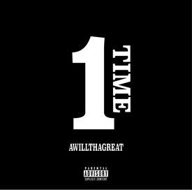 1 Time (Prod. Young Forever)
