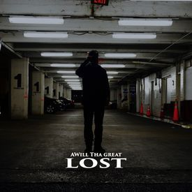 Lost (Prod. Celestial)