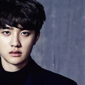 EXO D.O. (Do Kyungsoo) - CART OST