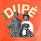 DUPĖ (Remix)