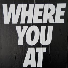Future ft. B-Eazy - Where Ya At? (E-Mix)