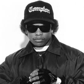 Boyz N The Hood Around The World