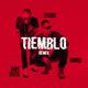 Tiemblo Remix