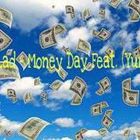Money Day