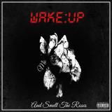 Mo - Wake Up And Smell The Roses Cover Art