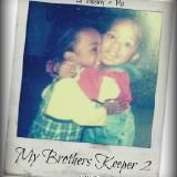 Mo - My Brothers Keeper 2 Cover Art