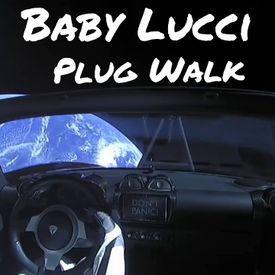 Plug Walk (Rich The Kid Remix)