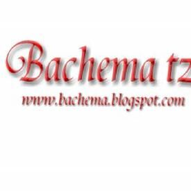 R.Kelly ft Wizkid-I Just Want To Thank You | Bachema.blogspot.com