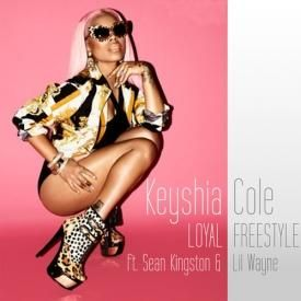 Loyal (Freestyle) Ft. Lil Wayne & Sean Kingston