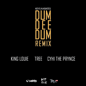 Dum Dee Dum (RMX)