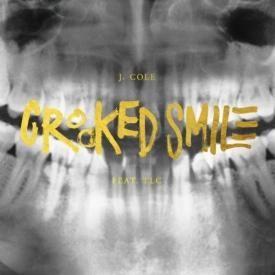 Crookes Smile