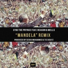 Mandela (RMX)