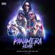 Panamera Remix