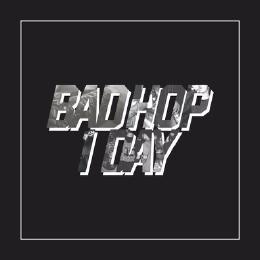 BAD HOP