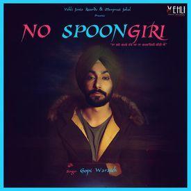No Spoongiri (DJJOhAL.Com)