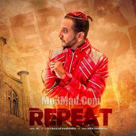 Repeat (RoyalJatt.Com)