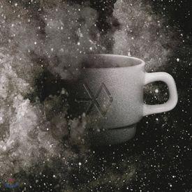 EXO 엑소 'Universe'