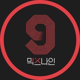 MIXNINE 믹스나인 - JUST DANCE - ROSE (BLACKPINK) ft MILLENNIUM (TRAINEE YG).mp3