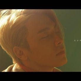 SUPER JUNIOR 슈퍼주니어 '비처럼 가지마요 (One More Chance)' MV.mp3
