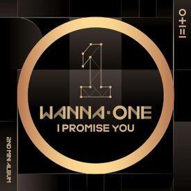 Wanna One (워너원) - 너의 이름을 011 (I PROMISE YOU)