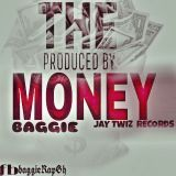 Baggie - -[money]-(Mixed.by.Twizzy-on-da-Beat).mp3 Cover Art