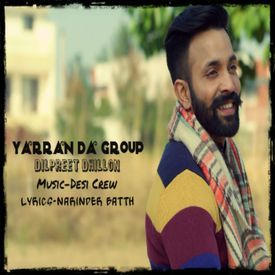 Yaaran Da Group