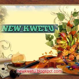 Dayna Nyange - Angejua | newkwetu.blogspot.com
