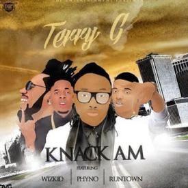 Terry G ft. Wizkid, Phyno & Runtown - Knack Am