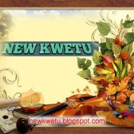 Darassa x Rich Mavoco – KAMA UTANIPENDA | newkwetu.blogspot.com