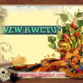 Alikiba - Lupela | newkwetu.blogspot.com