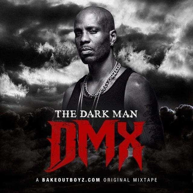 The Best Of Dmx Album Download