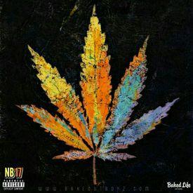 Snoop Dogg - Kush Ups ft. Wiz Khalifa