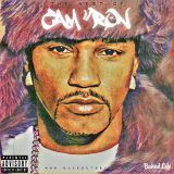 BakeOutBoyz - The Best Of Cam'ron: Part 1 Cover Art