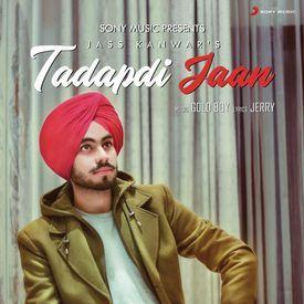 Tadapti Jaan (Mr-Jatt.com)