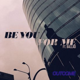 Be You For Me (Remix)
