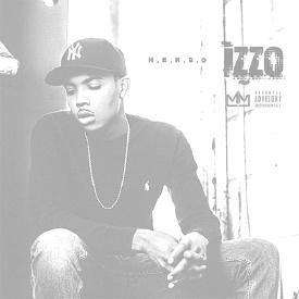 Izzo (Freestyle)