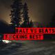 """""""F#cking Best"""""""
