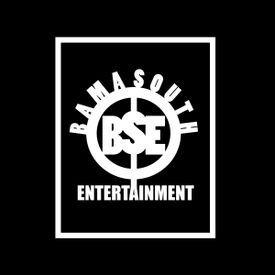 Bama South Entertainment