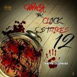 Bama South Entertainment - When The Clock Strikes 12 Cover Art