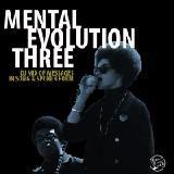 BamaLoveSoul - Mental Evolution 3 Cover Art