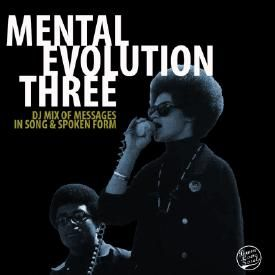 Mental Evolution 3