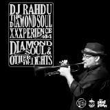 BamaLoveSoul - The Diamond Soul XXXperience 034 Cover Art