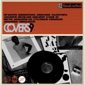 Covers 9